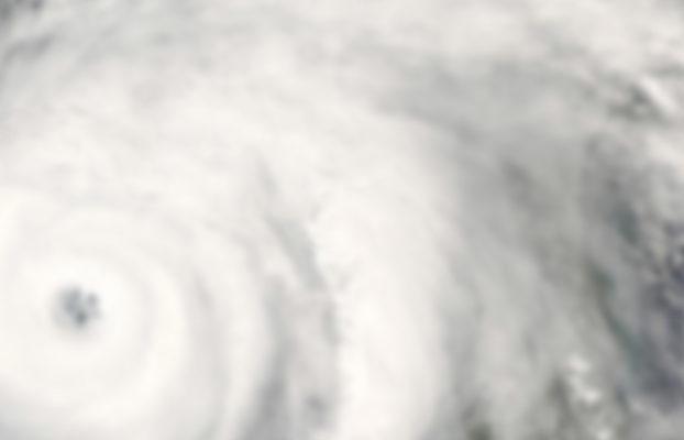 台風、悪天候時のキャンセル対応について